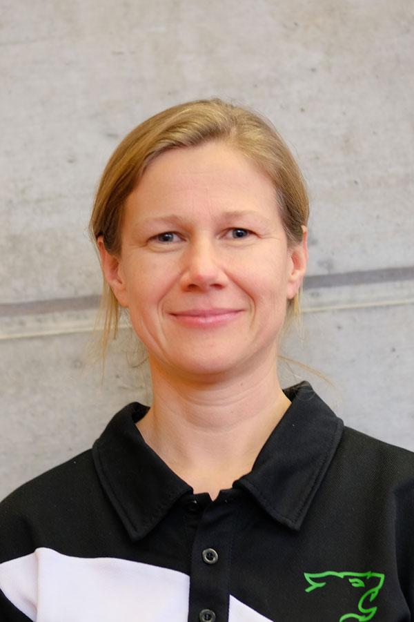Katja Lohse